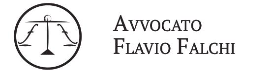 Avvocato Flavio Falchi Napoli