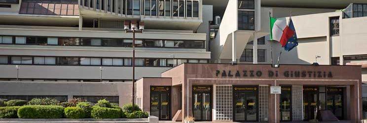 palazzo_giustizia_napoli