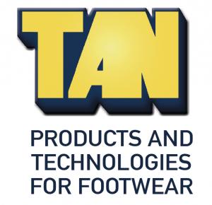 Tan Company